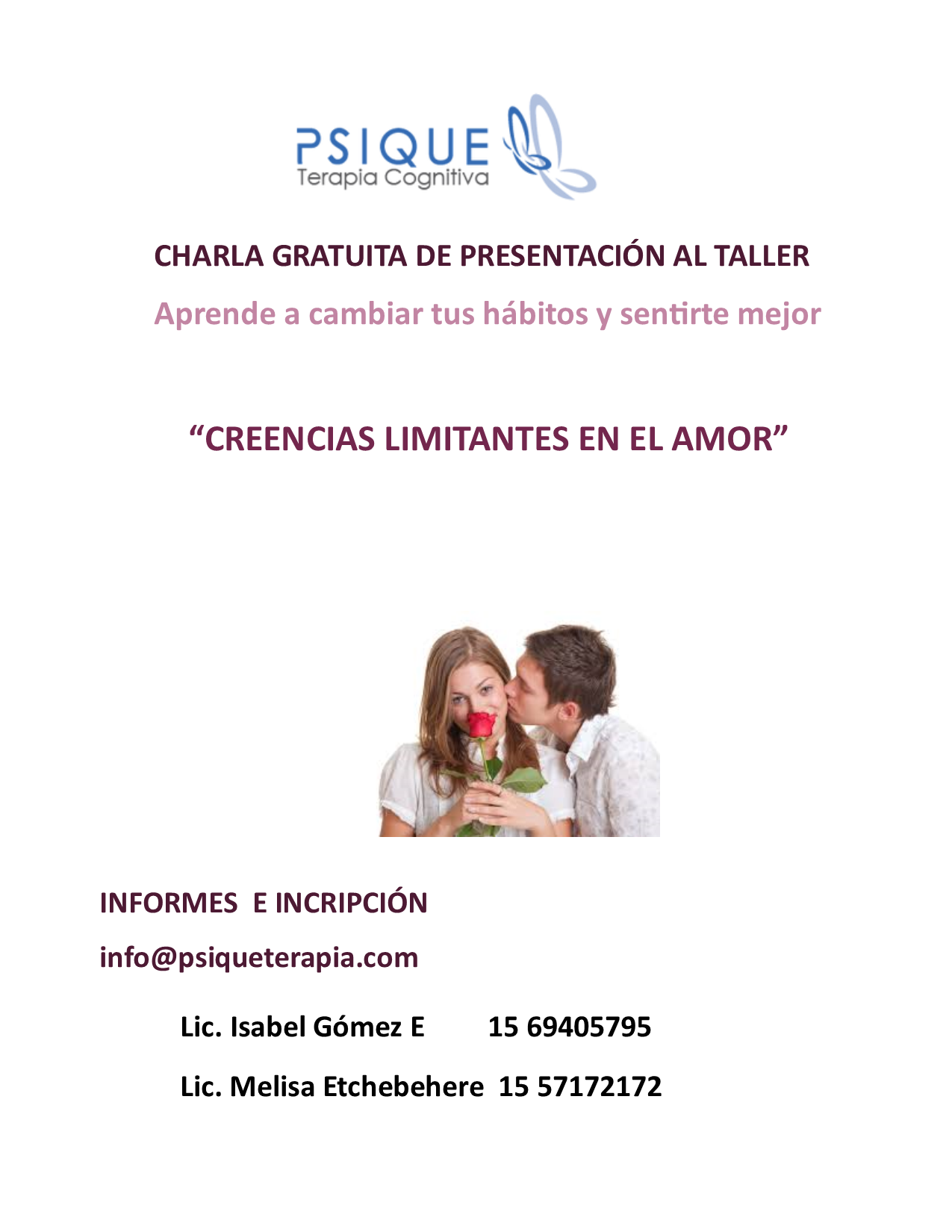 folleto-creencias-limitantes-en-el-amor